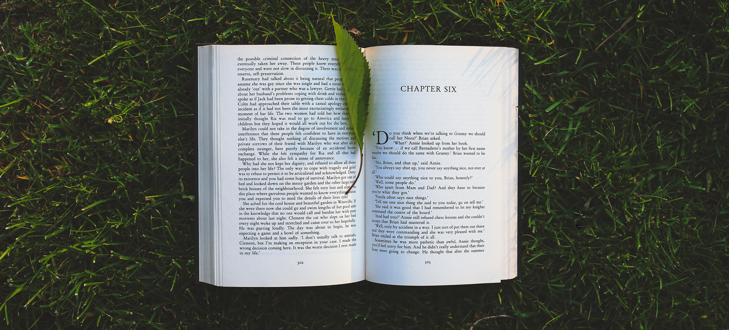 Đã bao lâu rồi bạn chưa đọc hết một cuốn sách?