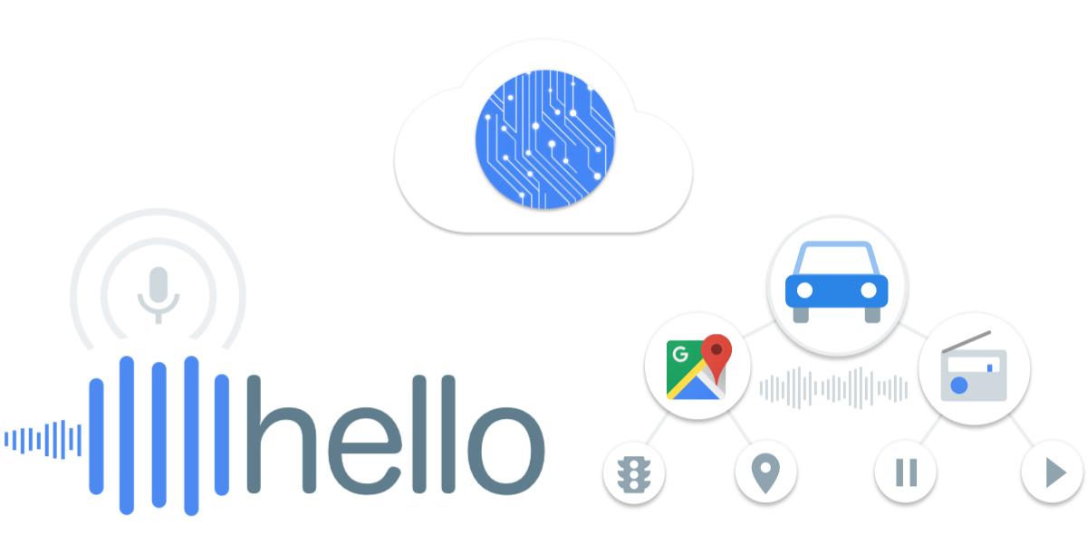 Cách đăng ký Google Speech-to-Text API và tạo file bot.json